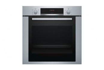 Bosch Serie 4 HBA314BR0J forno Forno elettrico 71 L 2900 W Acciaio inossidabile A